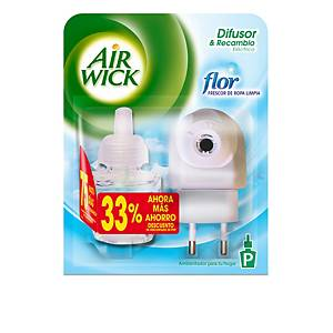 AIR WICK RFL FRESHENER FLORAL