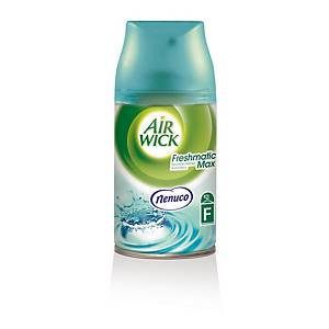 AIR WICK RFL F/FRESHMATIC NENUCO