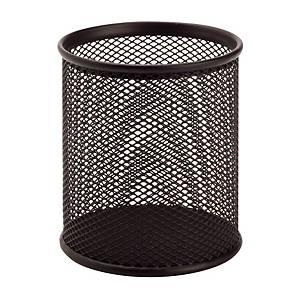 Drátěný stojan na pera SaKOTA, černý