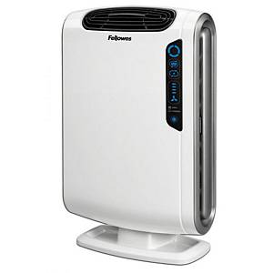 FELLOWES AERAMAX DX-55 AIR PURIFIER