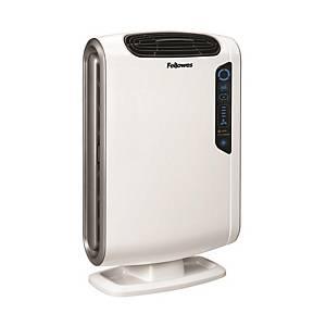 Fellowes Aeramax DX-55 Air Purifier