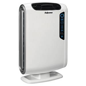 Luftrenare Fellowes Aeramax DX55 air