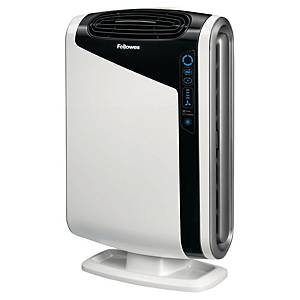 Purificateur d'air Fellowes Aeramax DX-95