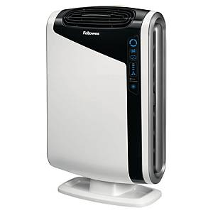 Fellowes Aeramax DX-95 Air Purifier