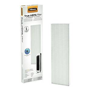 Fellowes Hepa Filter For Aeramax DX-5 Air Purifier