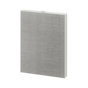 FELLOWES HEPA FILTER X AERAMAX DX-55