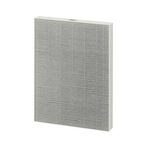 Fellowes true hepa filter for Aeramax DX-55