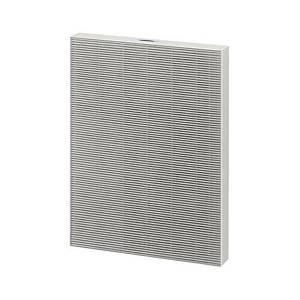 HEPA filter pro čističku vzduchu Fellowes AeraMax DX55