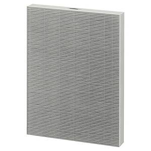 Fellowes Hepa Filter For Aeramax DX-55 Air Purifier
