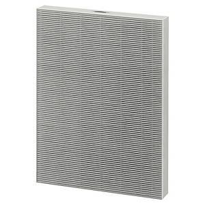 Filtre HEPA pour purificateur d air Fellowes Aeramax DX95 - boîte de 4