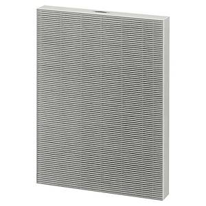 Fellowes Aeramax DX-95 Hepa filter, pak van 4