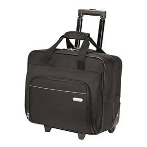 Targus 16吋 商業輕巧手提行李箱 TBR003