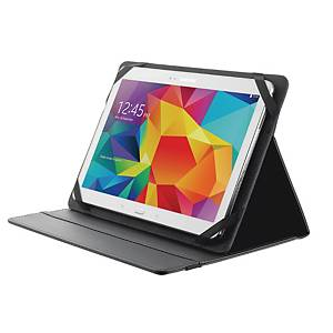 Custodia universale tablet 10   Trust Primo