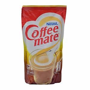 Nestle Coffeemate Creamer Refill - Pack of 200g