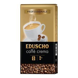 Kawa ziarnista EDUSCHO Caffé Crema, 1 kg