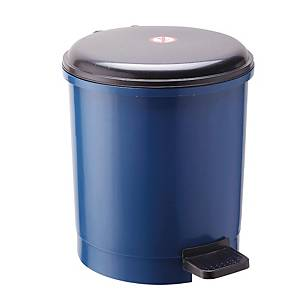 Step Dustbin - 18l Capacity
