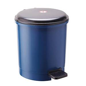 Step Dustbin - 10l Capacity
