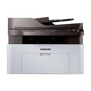 Multifunzione 4 in 1 laser monocromatica Samsung SL-M2070FW wireless