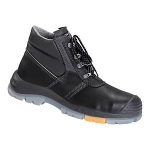 PPO 707 SAFETY SHOES S3 SRC S43