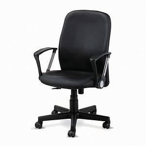 [직배송]올림푸스 사무의자 0U-120