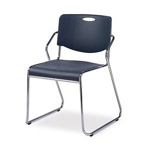 [직배송]회의실 의자 (ST-010)