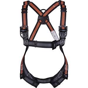 Delta Plus HAR23 fall protection kit