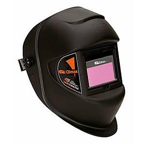 CLIMAX405 VARIOMATIC ELEC HEAD WELD SH