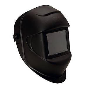 Pantalla de cabeza para soldadura Climax 405C - poliamida