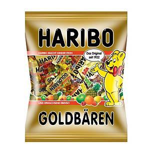 HARIBO GOLD BEARS MINIS 250GR