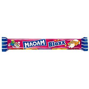 MAOAM Happy Fruttis Kaubonbons 100 g