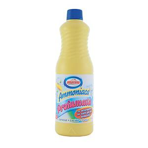 Ammoniaca profumata 1 L