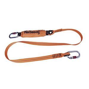 Deltaplus AN2032 Ropeenergy Hook
