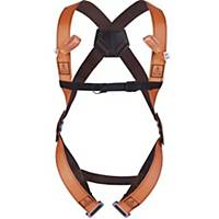 Deltaplus HAR12 Harness Belt S-L