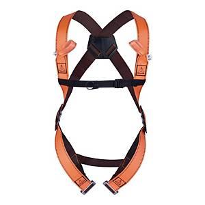 Deltaplus HAR12 Harness Belt S-L