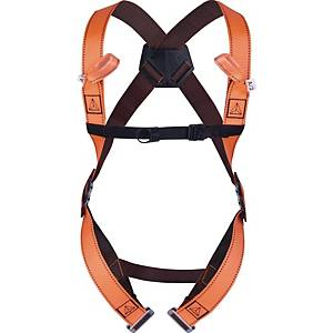 Deltaplus HAR12 Harness Belt XL-XXL
