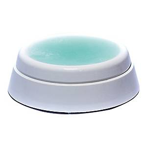 Zwilżacz glicerynowy D.RECT 009298, 20 ml