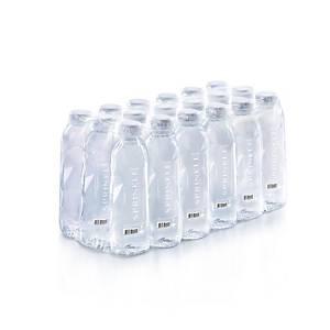 SPRINKLE น้ำดื่ม 0.35 ลิตร แพ็ค 18 ขวด
