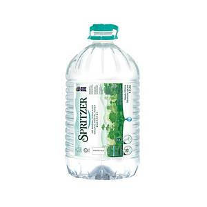Spritzer Mineral Water 9500ml - Box of 2