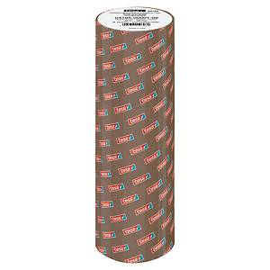 Packband Tesa tesapack 04195, 50mm x 66m, braun, 6 Stück