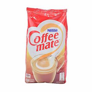 Nestle Coffeemate Creamer Refill - Tin of 1kg
