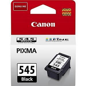 Canon inkoustová kazeta PG-545 (8287B001), černá