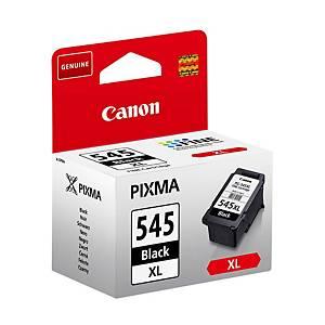 Canon tintapatron PG-545 XL (8286B001), fekete