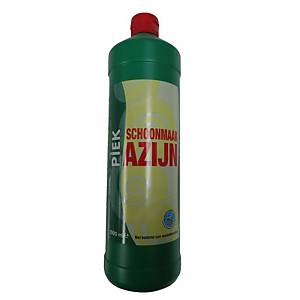 Piek vinaigre de nettoyage bouteille de 1L