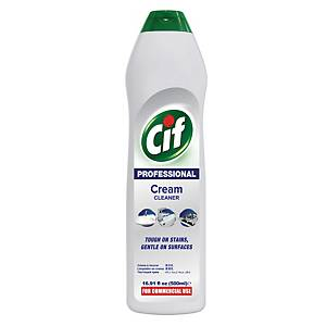 CIF Regular Cleanser Detergent 500ml