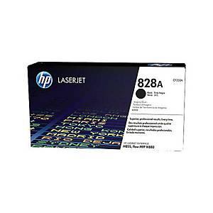 Unité à tambour HP CF358A, 31500pages, noir