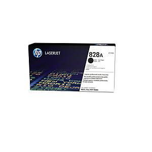 HP CF358A DRUM 31 500P. BLACK