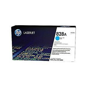 Trommeleinheit HP CF359A, 31500 Seiten, cyan