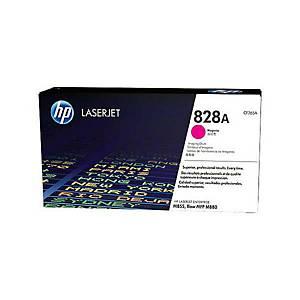 Trommeleinheit HP CF365A, 30000 Seiten, magenta