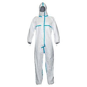TYVEK CLASSIC + PROTECTIVE COVERALL M