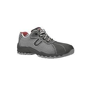 Zapato U-Power Coal S1P SRC - gris - talla 45